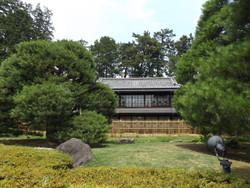 Rinkoukaku1
