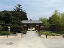 Rinkoukaku2