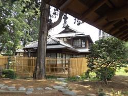 Rinkoukaku3