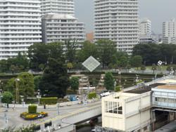 Kawaguchi72