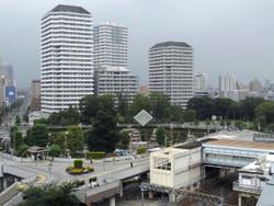 Kawaguchi73