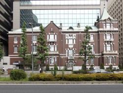 Tokyo_bank1