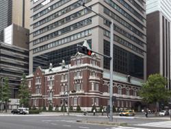 Tokyo_bank2