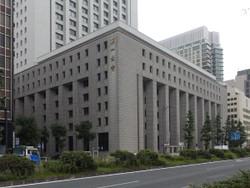 Tokyo_daiichi2