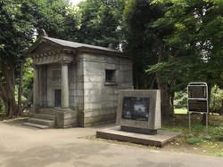 Tokyo_genten3