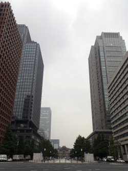 Tokyo_marunouchi1
