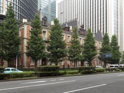 Tokyo_mitsubishi3
