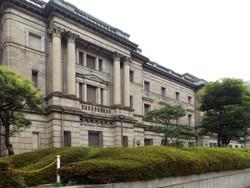 Tokyo_nichigin4