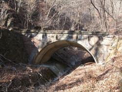 Usui_bridge4