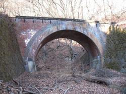 Usui_bridge5