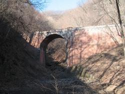 Usui_bridge6