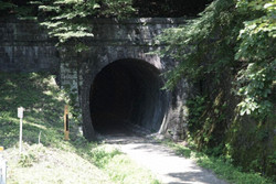 Usui_tunnel03