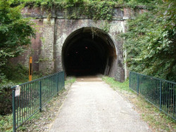 Usui_tunnel05