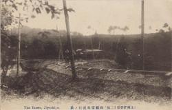 Gunma_ikahokidou02