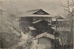 Gunma_kawayu12