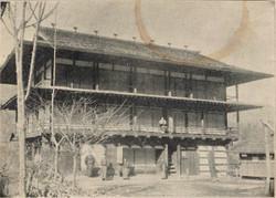 Gunma_kawayu13