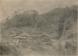 Gunma_kawayu14