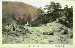 Gunma_kusazu16