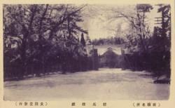 Gunma_maebashi01