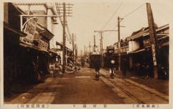 Gunma_maebashi02