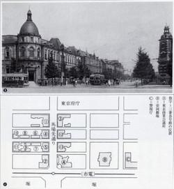 Mitsubishikan02
