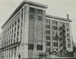 Marunouchi_21