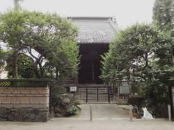 Urawa_gyokuzoin1