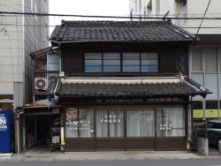 Urawa_nakasendo4