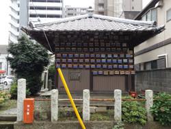 Urawa_torayakushi3