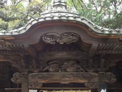 Urawa_tsuki76
