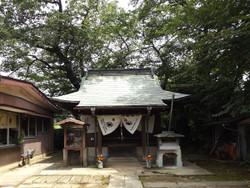 Kawaguchi_myoenji1
