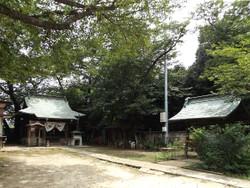 Kawaguchi_myoenji3