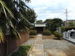 Urawa_kensyouin3