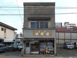 Takasaki_machi01