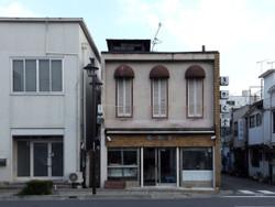 Takasaki_machi04