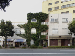 Takasaki_machi06