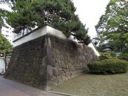 Takasaki_shiro01