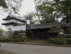 Takasaki_shiro02
