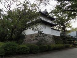 Takasaki_shiro04