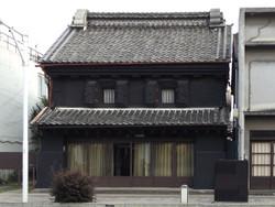 Takasaki_yamagen01