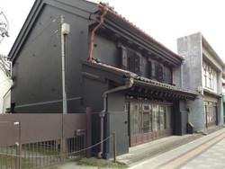 Takasaki_yamagen02