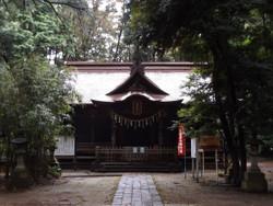 Urawa_hikawa02