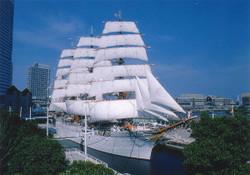 Yokohama_03