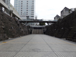 Yokohama_29