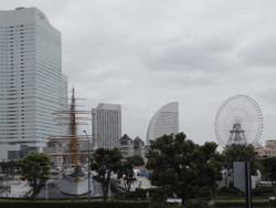 Yokohama_51