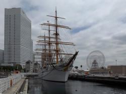 Yokohama_53