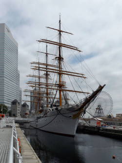 Yokohama_54