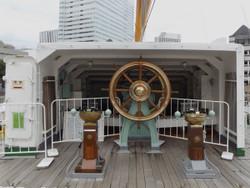 Yokohama_62
