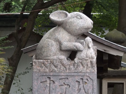 Tsuki_usagi02