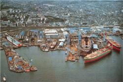 Yokohama_mitsubishi1973